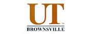 美国德克萨斯大学布朗斯维尔分校-德州最南学院