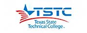 美国德克萨斯州立技术学院西德克萨斯分校