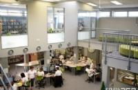 新西兰读中学推荐:公立男女混合教育性质的长湾中学