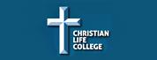 基督生活学院