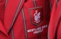"""新西兰西湖女子中学致力于培养学生""""勤于实践""""治学态度"""
