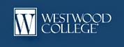 韦斯特伍德航空技术学院休斯顿分校
