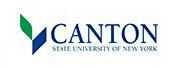 纽约州立大学坎顿技术学院