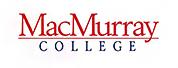 麦克莫瑞学院