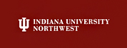 印第安纳大学西北分校