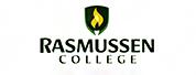 拉斯姆森学院圣克劳德分校