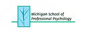 密歇根专业心理学学校