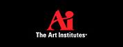 新英格兰艺术学院