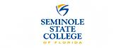 佛罗里达塞米诺尔州立学院