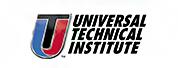环球技术学院摩托车机械学院