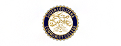 路易斯安那南部社区学院查尔斯考利尔分校