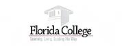 佛罗里达学院