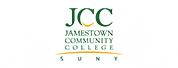 詹姆斯敦社区学院