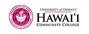夏威夷社区学院