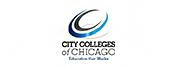 芝加哥城市学院(City Colleges of Chicago)