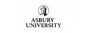 阿斯伯里大学
