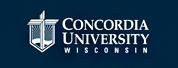 美国威斯康星康考迪亚大学(Concordia University Wisconsin)