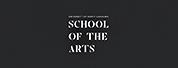 北卡罗来纳艺术学院