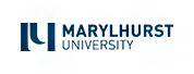 玛丽赫斯特大学