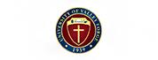 福吉谷基督教学院