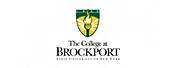 美国纽约州立大学布洛克波特分校