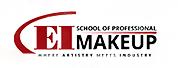 高雅国际化妆学校