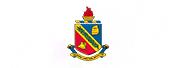 国防语言学院