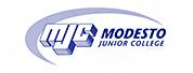 莫德斯托初级学院