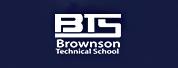 布朗森技术学校