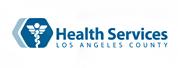 洛杉矶县护理和联合健康学院