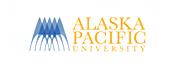 阿拉斯加太平洋大学