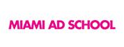 迈阿密广告学校旧金山分校
