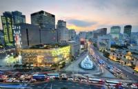 有了这些条件,韩国留学申研跨专业申请没问题!