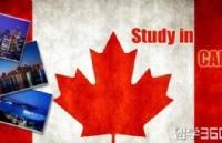 加拿大大学的淘汰率高达20%,你怕了吗?放大招教你如何幸存下来!
