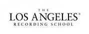 洛杉矶录制研修学校