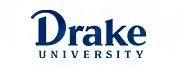 德雷克大学