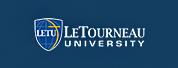莱托诺大学