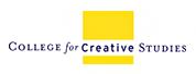 创意设计学院