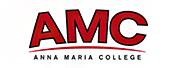 安娜玛丽亚学院