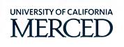 加州大学美熹德分校