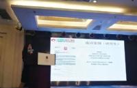 【精彩回顾】雅思节完美落幕,深圳留学360与您一起迎战未来