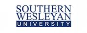 南卫斯里昂大学