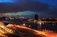 出国留学选择荷兰