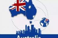 选择澳洲学校时,是看专业排名还是大学排名?