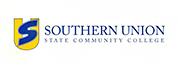 南方联合州立社区学院
