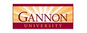 加努恩大学