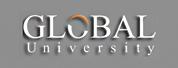 美国环球大学