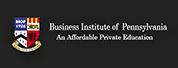 宾夕法尼亚商业学院