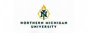 北密歇根大学