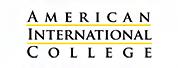 美国国际学院